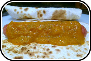 curryburriwurst2