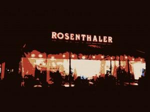 rosenthaler