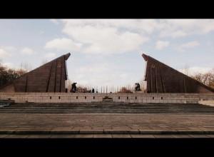piramide partida