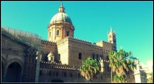 catedral palermo