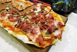 pizza-malandrino-donostia-san-sebastian-pizzeria